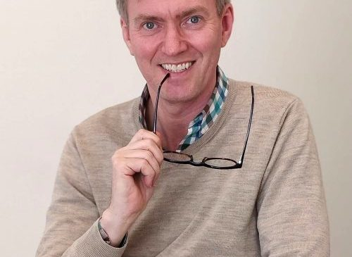 Mats Ingelborn