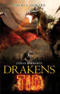 Drakens tid