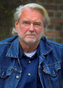 Jörgen Hansson