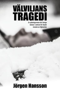 Välviljans tragedi