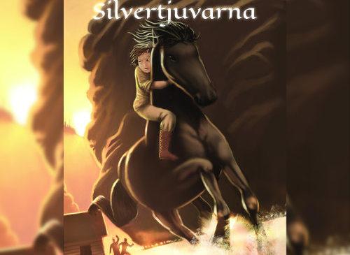 Petrus och silvertjuvarna