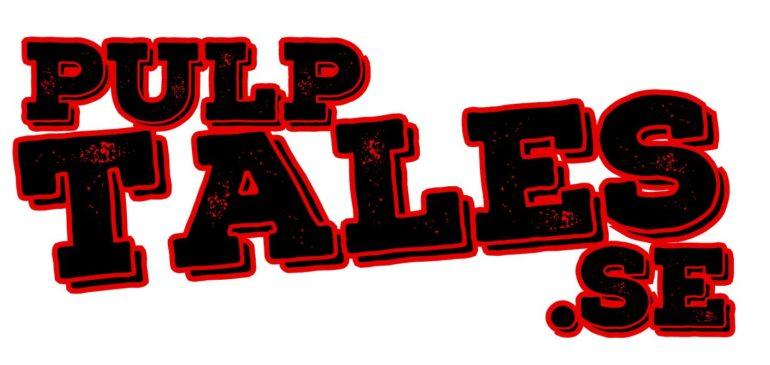 Interaktiva berättelser på PulpTales.se